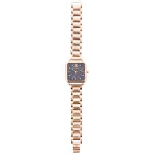 Emilia Brillante Uhr