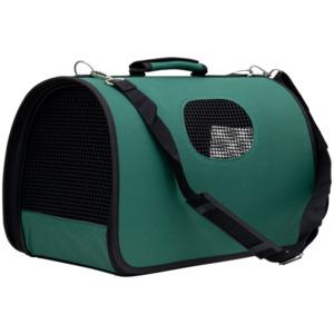Transporttasche für Tiere mit Griff