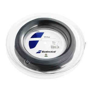 Tennissaite RPM Blast 1,30mm Monofaser 200m schwarz