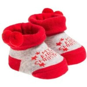 COOL CLUB Baby Socken ONE SIZE
