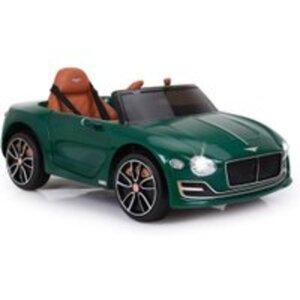 Bentley EXP12 grün