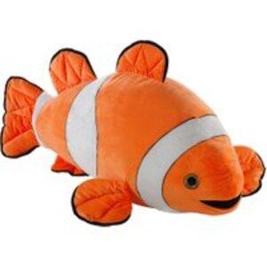 Heunec Clownfisch 120 cm