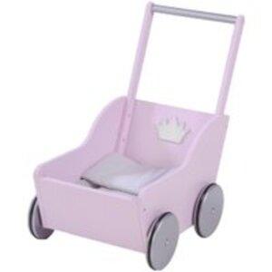 roba Puppenwagen Prinzessin Sophie