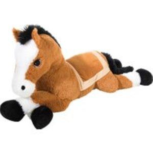 Heunec Pferd XXL liegend