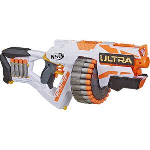 Nerf Dartblaster Nerf Ultra One