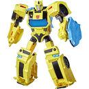 """Bild 1 von Genius Transformers Bumblebee - Cyberverse Adventures: Battle Call, Officer-Klasse """"Bumblebee"""""""