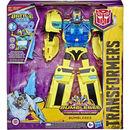 """Bild 2 von Genius Transformers Bumblebee - Cyberverse Adventures: Battle Call, Officer-Klasse """"Bumblebee"""""""