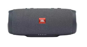 JBL Mobiler Lautsprecher Charge Essential (Bluetooth, USB-Charging)