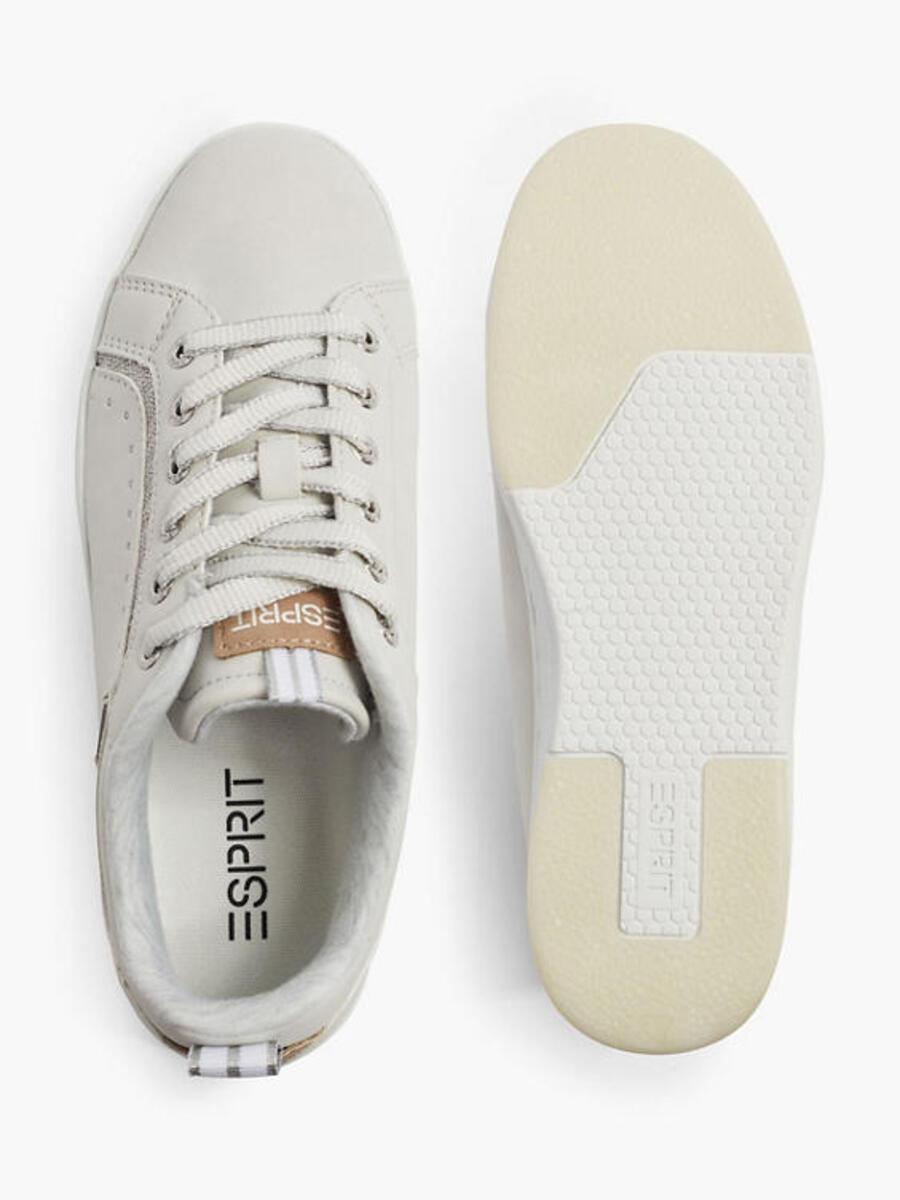 Bild 3 von Esprit Sneaker