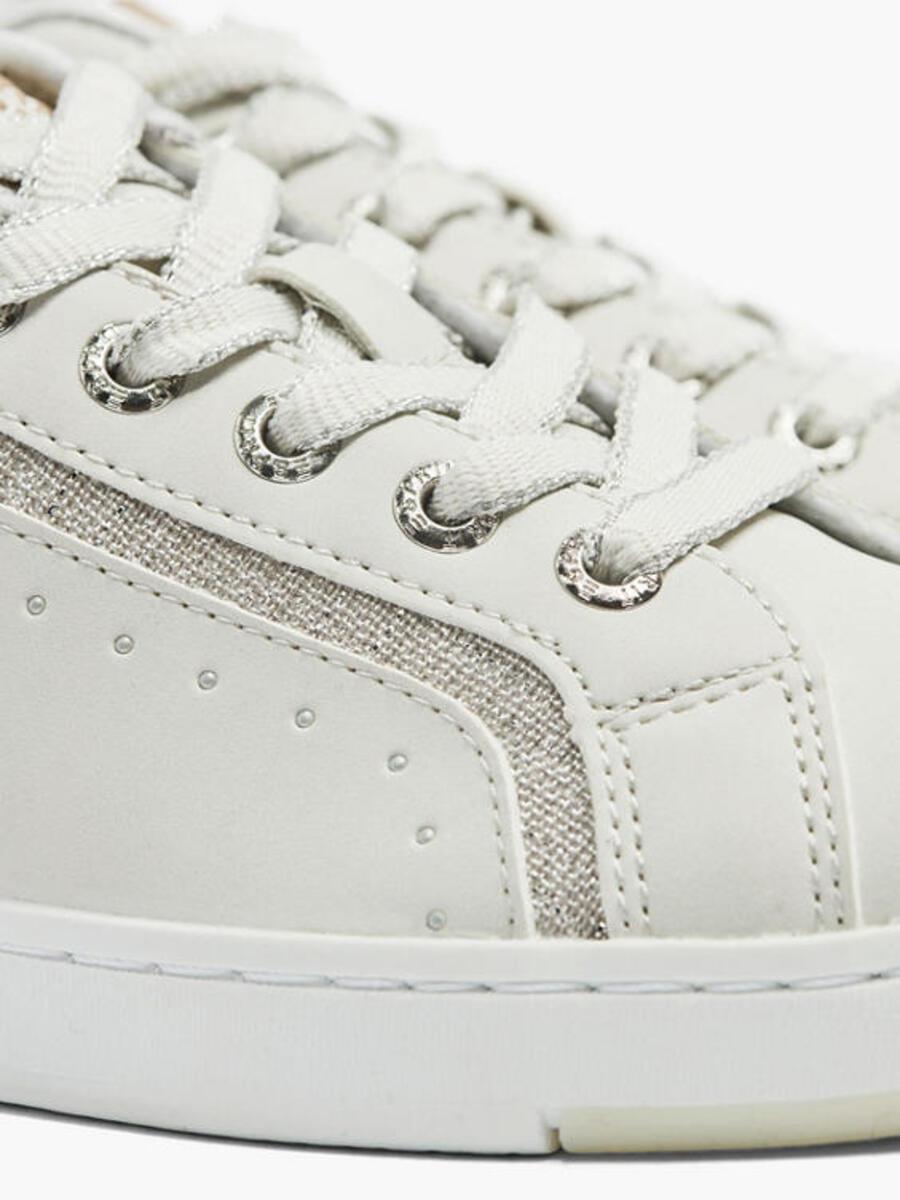 Bild 5 von Esprit Sneaker