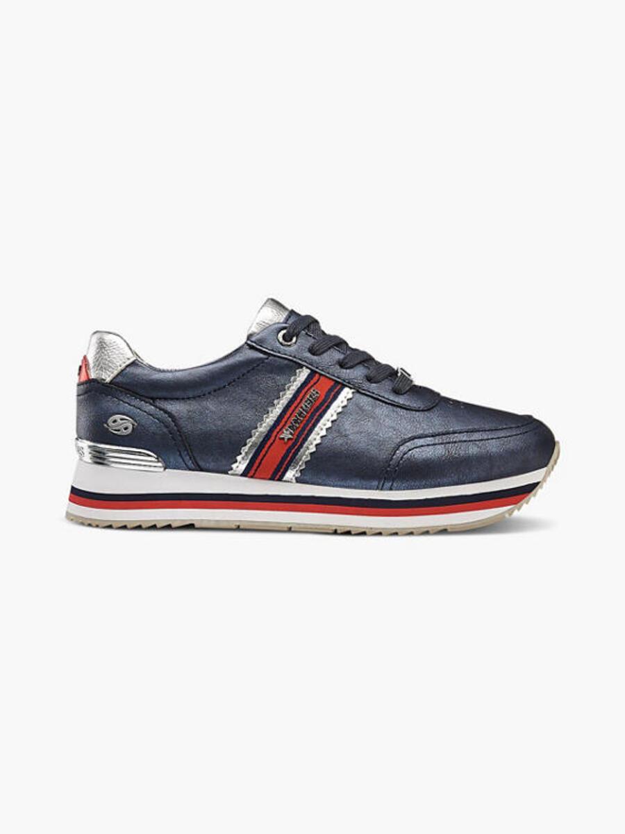 Bild 1 von Dockers Sneaker