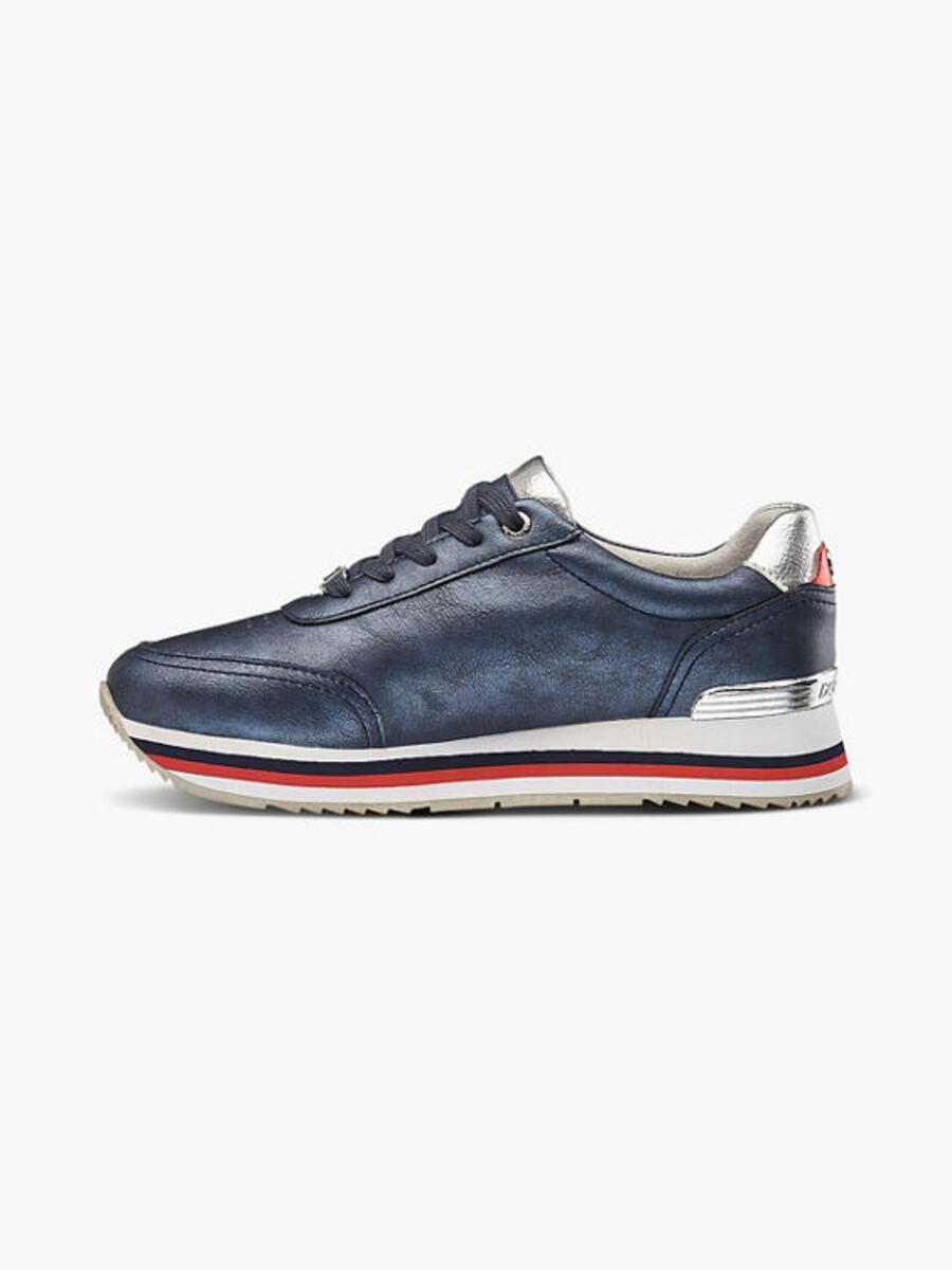 Bild 3 von Dockers Sneaker