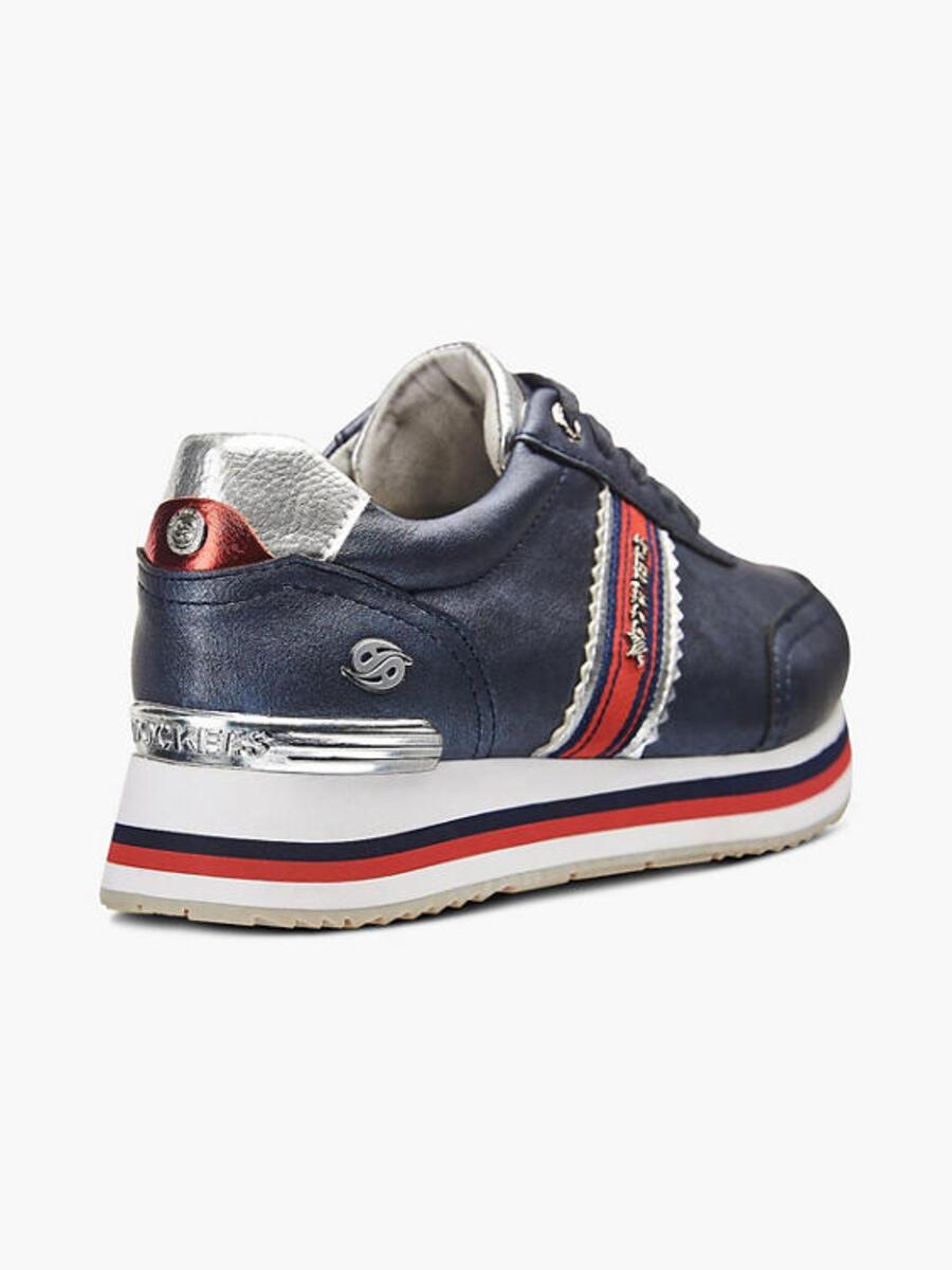 Bild 5 von Dockers Sneaker