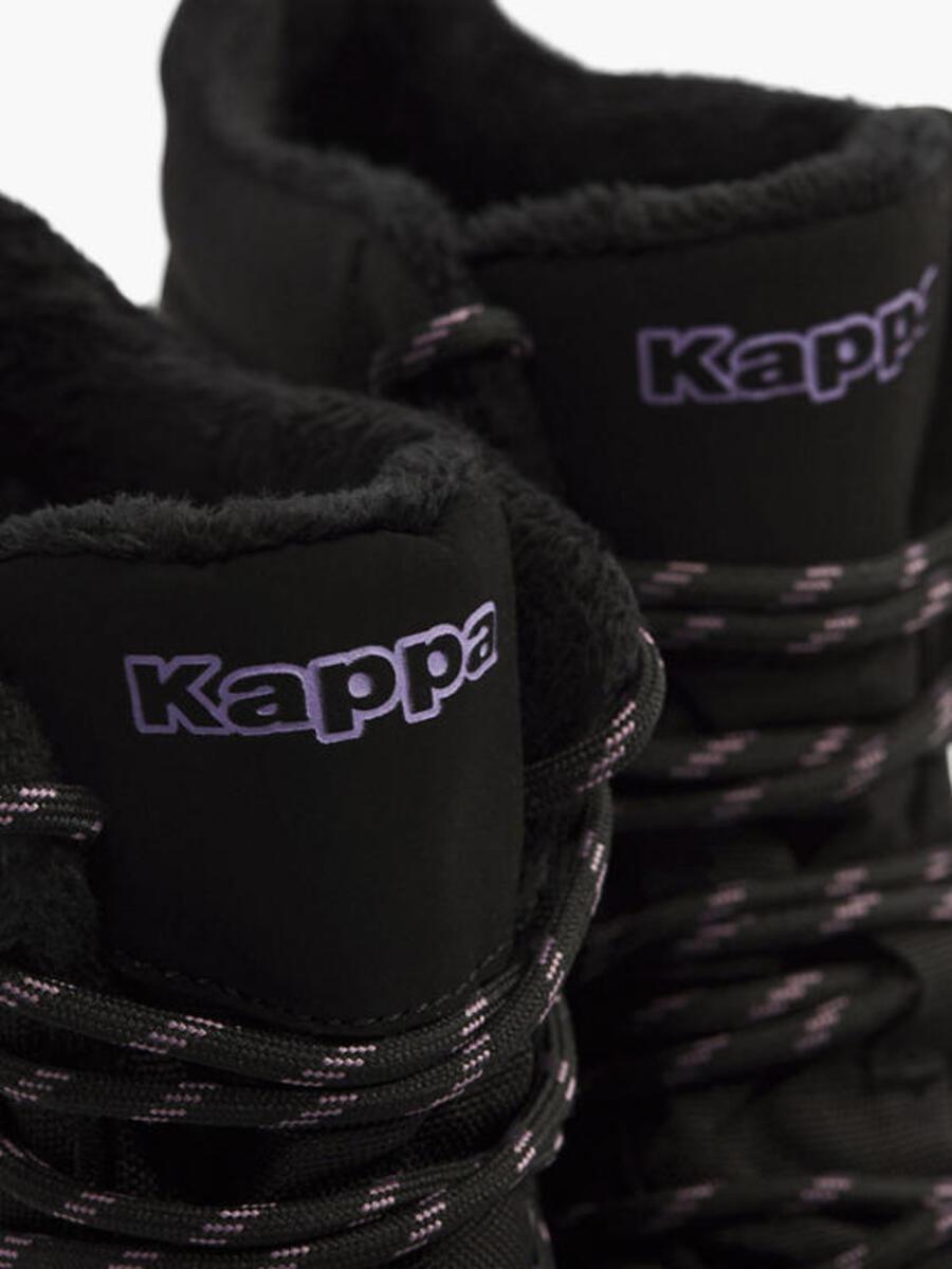 Bild 5 von Kappa Schneeboots