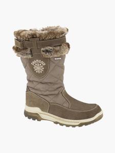 Landrover Schneeboots