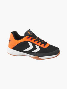hummel Hallenschuh ROOT PLAY ADULT