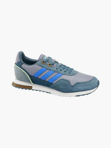 adidas Sneaker 8K 2020