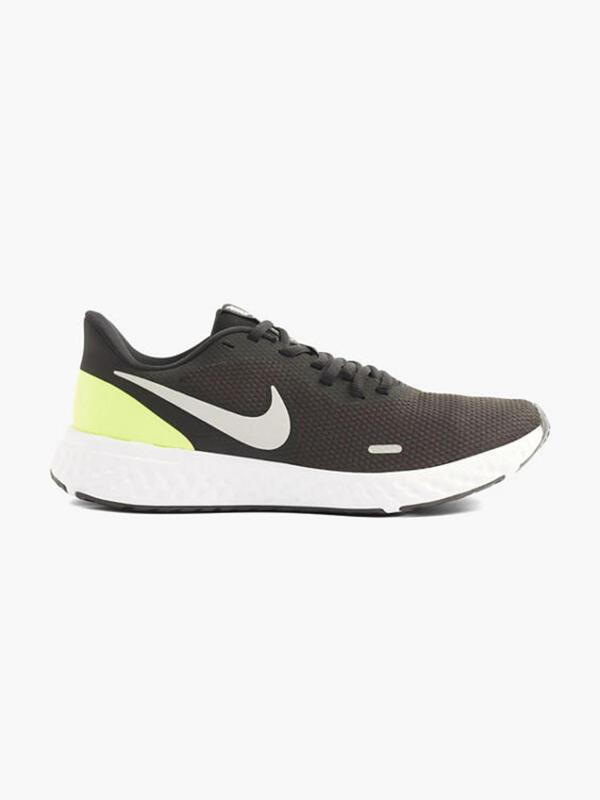 Nike Laufschuh REVOLUTION 5