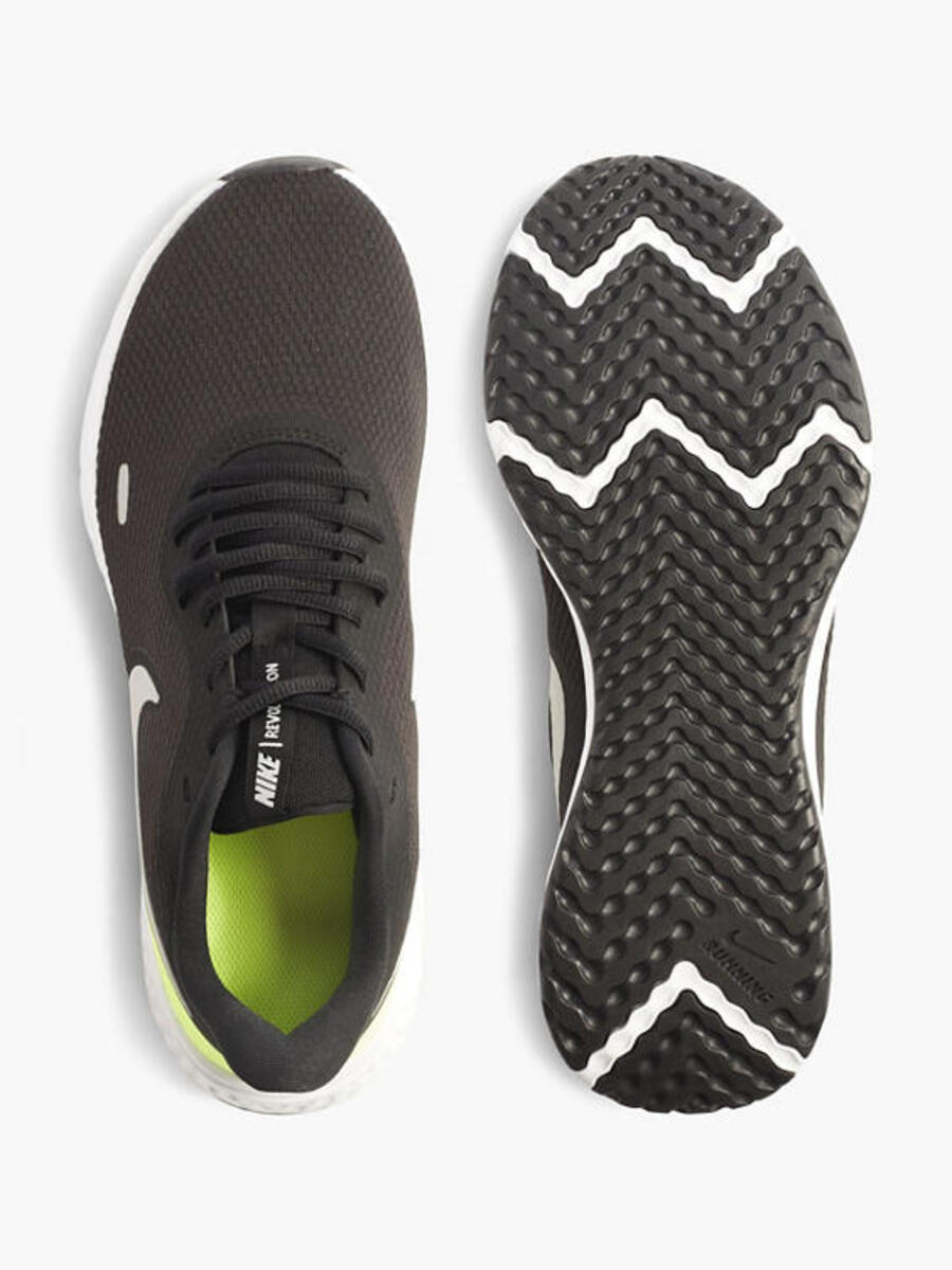 Bild 3 von Nike Laufschuh REVOLUTION 5