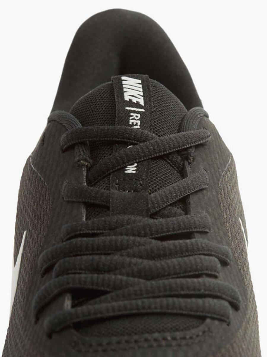 Bild 5 von Nike Laufschuh REVOLUTION 5