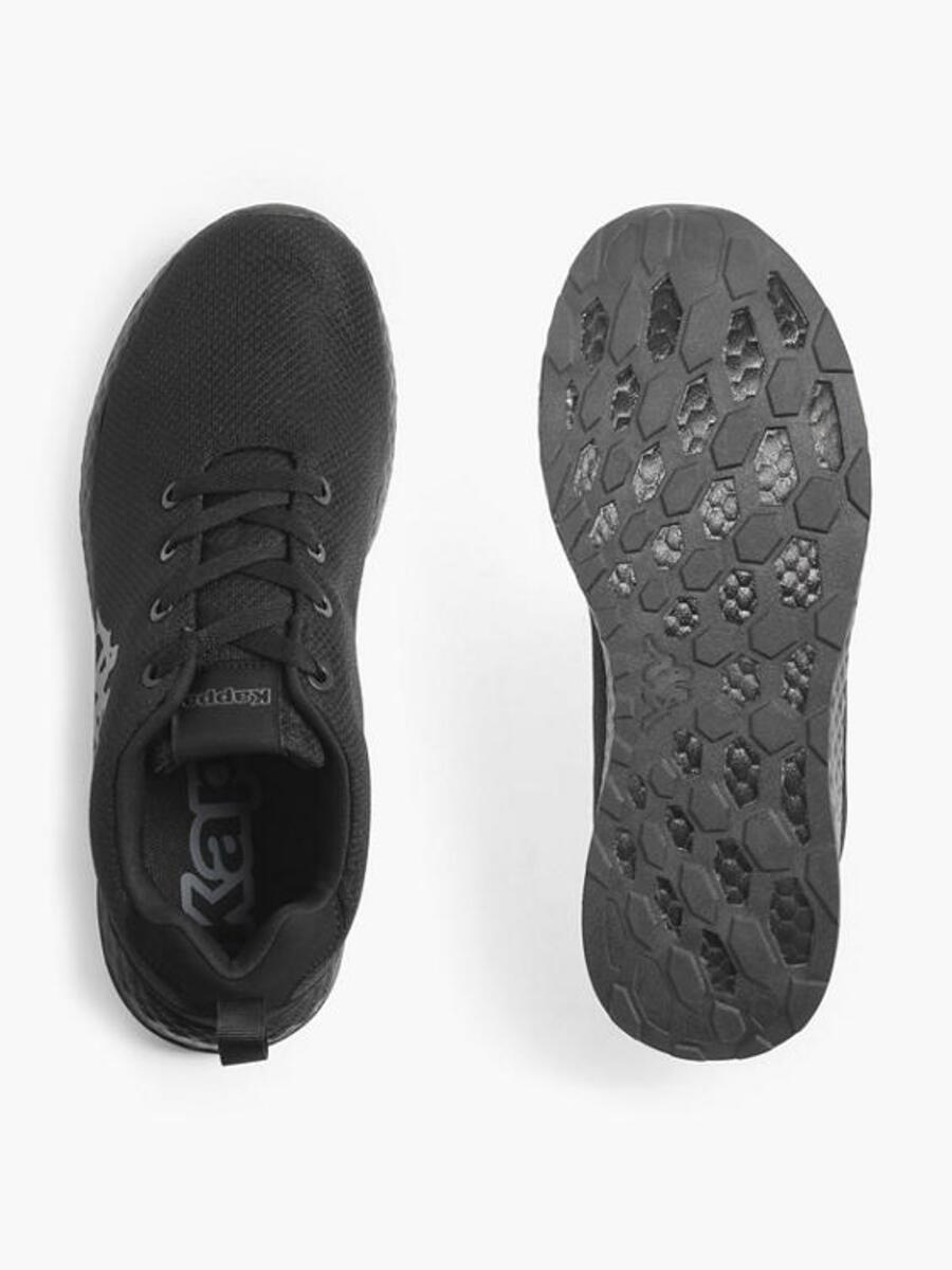 Bild 3 von Kappa Sneaker BANJO 1.2 OC