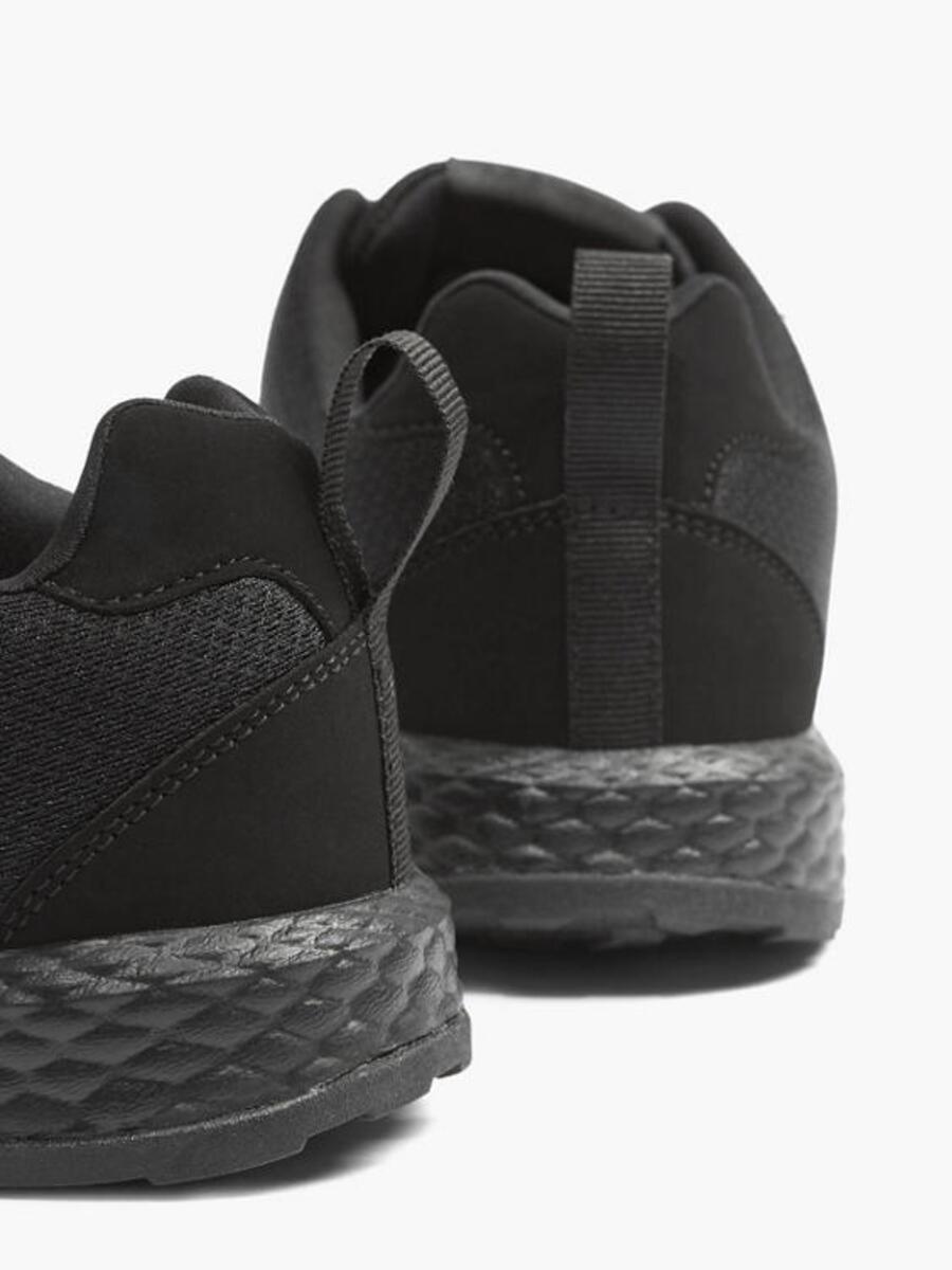 Bild 4 von Kappa Sneaker BANJO 1.2 OC