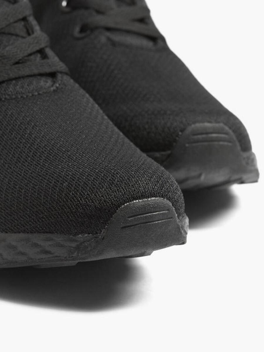 Bild 5 von Kappa Sneaker BANJO 1.2 OC