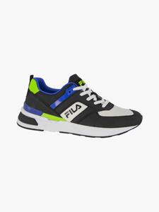 FILA Sneaker RACETRACK