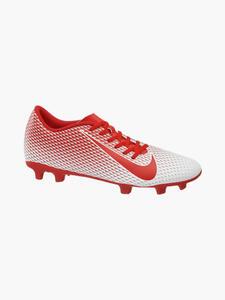 Nike Fußballschuh BRAVATA FG