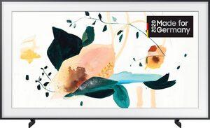 "Samsung 75LS03T ""The Frame"" QLED-Fernseher (189 cm/75 Zoll, 4K Ultra HD, Smart-TV)"