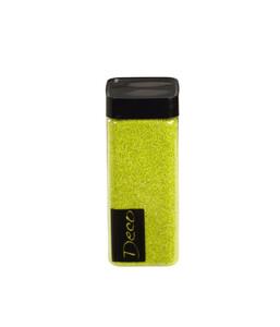 Farbsand, 550 ml