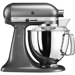 Kitchenaid Küchenmaschine Artisan 5KSM175PSEMS, medallion