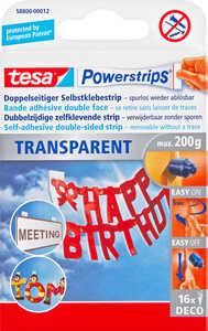 TESA  Powerstrips® DECO