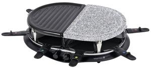 Tarrington House Raclette-Grill RG1213, 1200 W