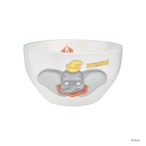 DISNEY Schale Dumbo 630ml