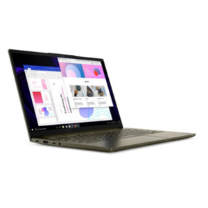 "Lenovo Yoga Slim 7 14IIL 14"" FHD IPS i7-1065G7 16GB/1TB SSD MX350 Win10"