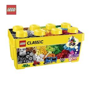 Classic oder duplo Große Bausteine-Box ab 4 Jahren / ab 18 Monaten