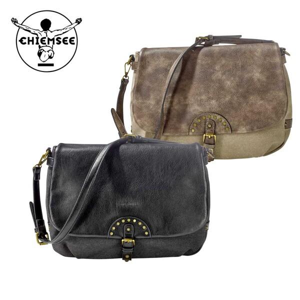 Damen-Handtasche versch. Modelle, je
