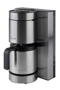 Korona Kaffeeautomat 10281