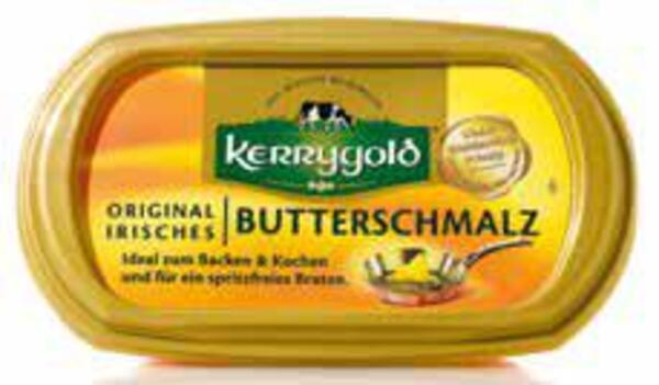 Butterschmalz Rewe