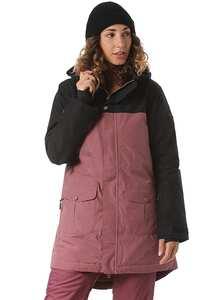 Burton Gore Eyris - Snowboardjacke für Damen - Pink