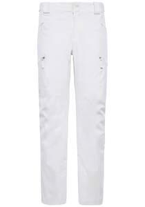 THE NORTH FACE Lenado - Skihose für Damen - Weiß