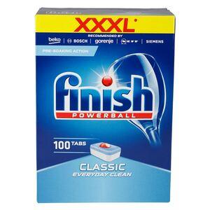 Finish Powerball Classic 100er