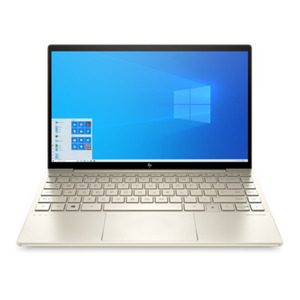 "HP ENVY 13-ba0169ng 13,3"" FHD IPS Touch, Intel i7-10510U, 16GB RAM, 1TB SSD, MX350, Windows 10"