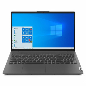 "Lenovo IdeaPad 5 81YQ004KGE - 15,6"" FHD IPS, Ryzen 5 4500U, 16GB RAM, 512GB SSD, Windows 10"
