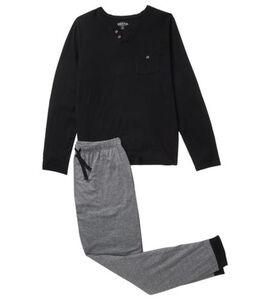 Identic Pyjama