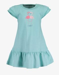 Blue Seven - Baby Girls Kleid
