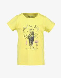 Blue Seven - Mini Girls T-Shirt