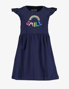 Blue Seven - Mini Girls Kleid