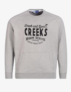 Big Fashion - Sweatshirt